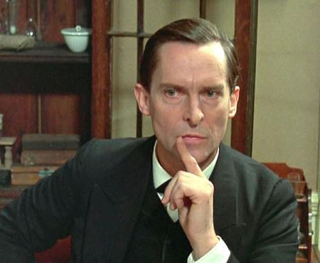 File:Sherlock Brett.jpg