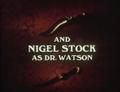 Sherlock Holmes 1968 title card 04.png