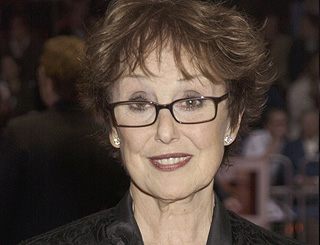 una stubbs height