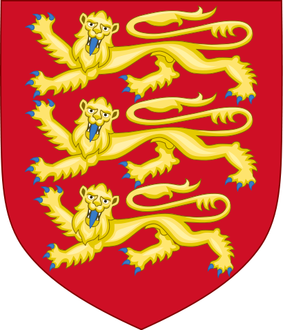 File:Royal Arms England.png