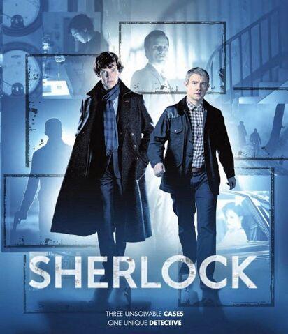 File:BBC Sherlock Poster.jpg