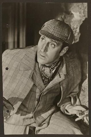 File:Holmes Rathbone.jpg