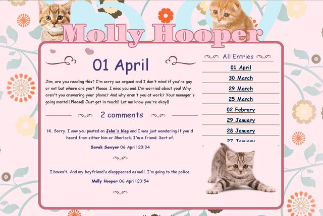 File:Molly's site.jpg