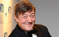 Stephen-Fry.png