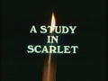 BBC 68 a study in scarlet title card.png