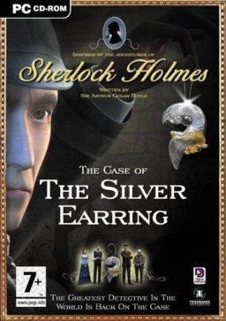 File:Case of the Silver Earring.jpg