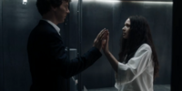 The Final Problem (Sherlock)