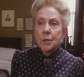 Mrs Hudson (Williams) 02.png