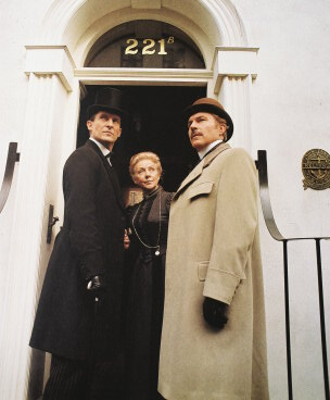 File:The-adventures-of-sherlock-holmes.jpg