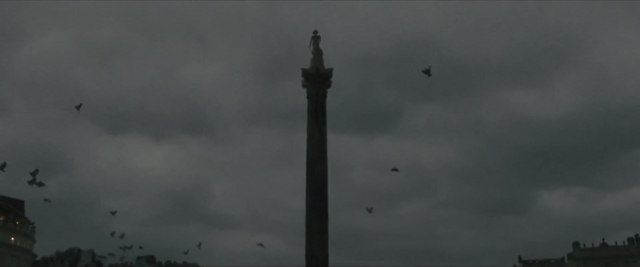 File:Nelson Column.png