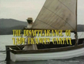 SHG title card The Disappearance of Lady Frances Carfax.png