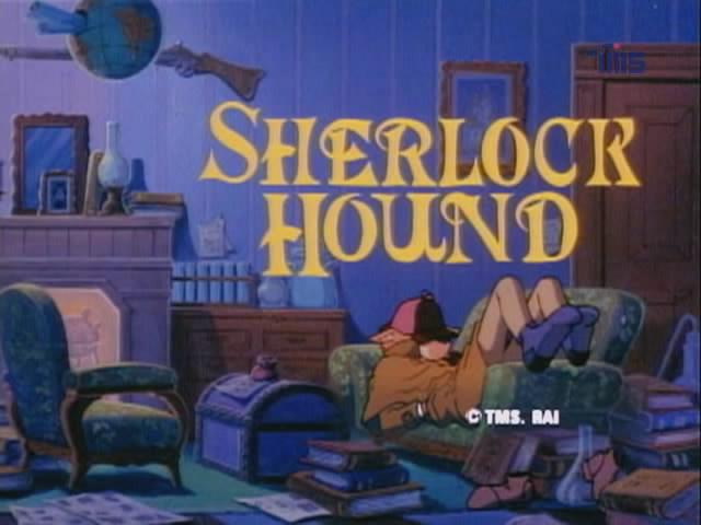 File:Sherlock hound.jpg