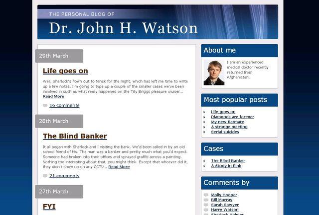 File:Watson's blog.jpg