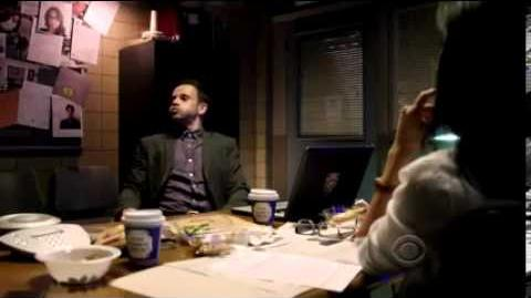 """Elementary - Episode 2X02 """"Solve For X"""" Extended Promo"""
