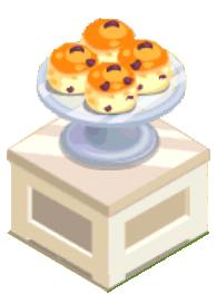 File:Date drop scones.png