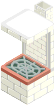 File:Italian Oven.png