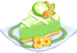 File:Oven-Key Lime Pie plate.png