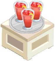 File:Winter Cider Maker-Raspberry Spice Cider.png
