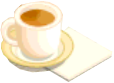 File:Drink-Espresso plate.png
