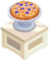 File:Oven-Blueberry Scone.png