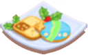 File:Santa's Oven-Holiday Cookies plate.png