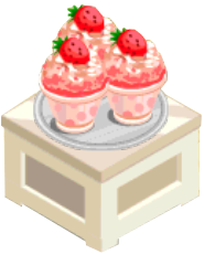 File:Strawberry Ice.png
