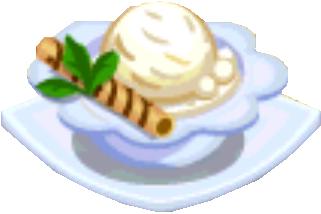 File:Gelato Cart-Honey Gelato plate.png
