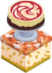 File:Cranberry Cheesecake.png