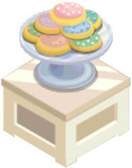 File:Oven-Sugar Cookies.png