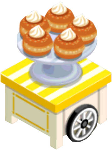 File:Pastry Cart-Bombolini.png
