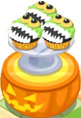 File:Monstrous Cupcake.png