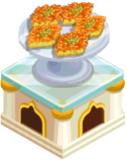 File:Palace Stove-Kunafeh Pastry.png