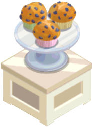 File:Oven-Blueberry Muffin.png