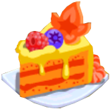 File:Oven-Autumn Cake plate.png