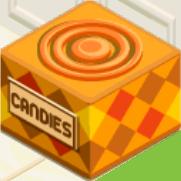 File:Harvest Candy Maker.png