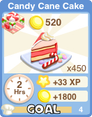 File:Candy Cane Cake.png
