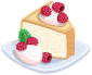 File:Bakery Oven AngelFoodCake.png