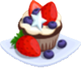 File:Oven-Celebration Cupcake plate.png
