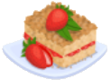 File:Oven-Strawberry Coffee Cake plate.png