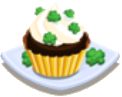 File:Lucky Oven-Pot of Gold Cupcake plate.png