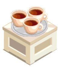 File:Darjeeling tea.png