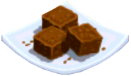 File:Fudge Station-Chocolate Fudge plate.png