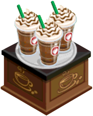 File:Frappe Fountain-Mocha Frappe.png