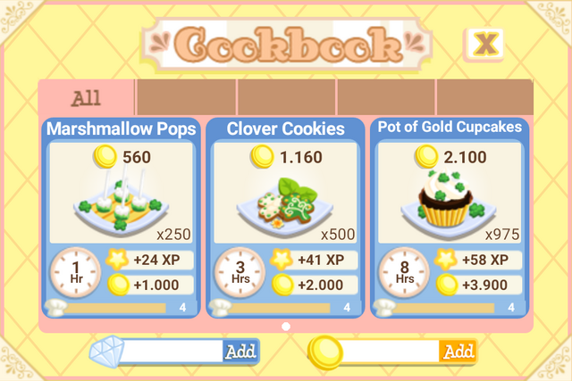 File:Lucky Oven recipes.png