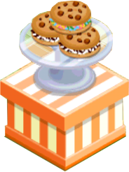File:Cookie Sandwich.png