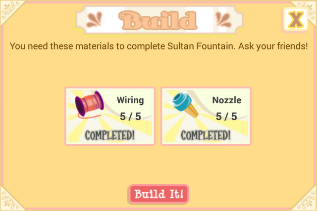 File:Sultan Fountain material.png