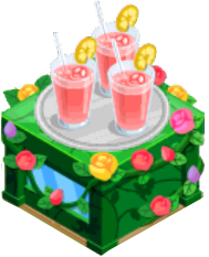 File:Garden Fountain-Pink Lemonade.png
