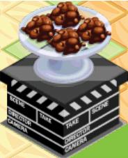 File:Chocolate raisin.png