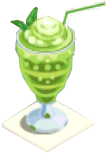 File:Sultan Fountain-Lime Sherbet plate.png