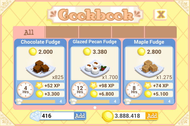 File:Fudge Station recipes.png